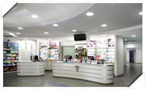 farmacia_sarmeola