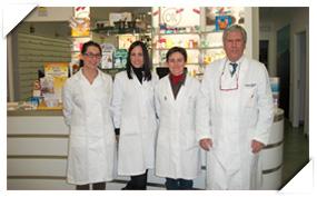 staff_farmacia_sarmeola