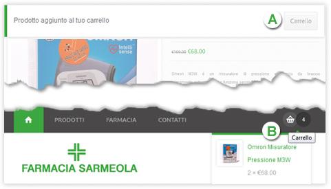 guida_acquisto_2