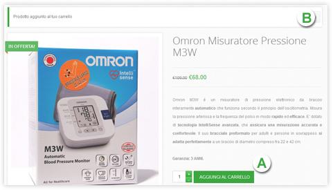 guida_acquisto_1