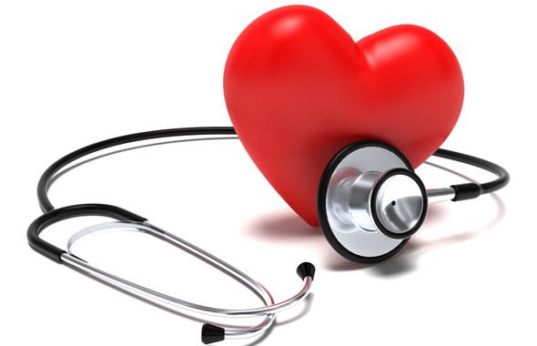 Pressione-arteriosa-come-misurarla
