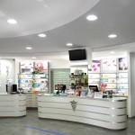 Farmaciasarmeola.Vendita-prodotti-online