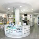 Farmaciasarmeola.Farmacia-online