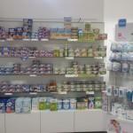 Farmaciasarmeola.Prodotti-neonati-e-prima-infanzia