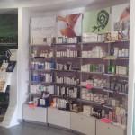 Farmaciasarmeola.Prodotti-cosmetici-e-bellezza