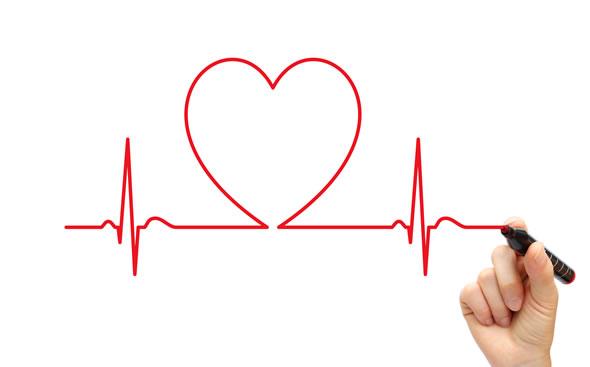 Farmaciasarmeola.elettrocardiogramma