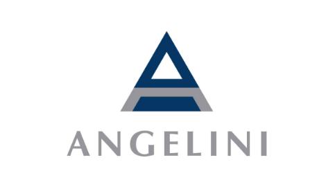 Farmacia Sarmeola.Logo_Angelini