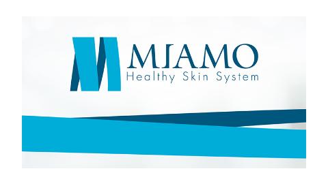 Farmacia Sarmeola.Logo_Miamo