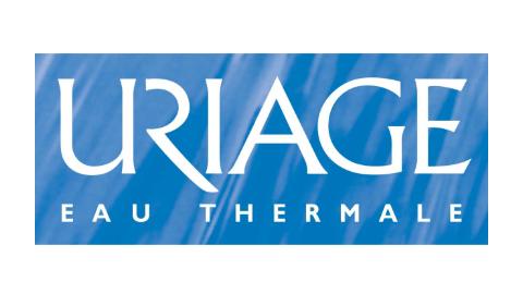 Farmacia Sarmeola.Logo_Uriage